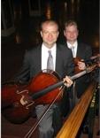 Filarmonik Konserler