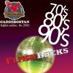 Flashbacks (70s , 80s, 90s)
