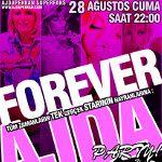 Forever Ajda Vol.3