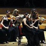 Franz Liszt Oda Orkestrası - Ulucan Kardeşler