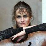 Friederike Heumann