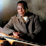George Benson `Unforgettable Tribute to Nat `King` Cole`