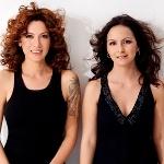 Sibel Tüzün & Selen Gülün Jazz Project