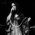 Nesli Plays Tori: A Tribute to Tori Amos