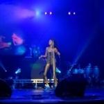 Electro – Balkanica `Kiril + Live Band`