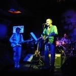 Olcayto Ahmet Tuğsuz & Longplay `Oldies & Live`