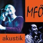 MFÖ Akustik