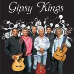 Gipsy Kings İPTAL OLDU!