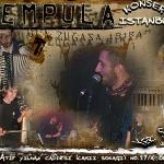 Grup Empula
