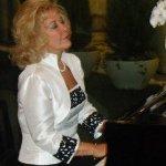Gülsin Onay'ın Piyano Resitali (Gala)