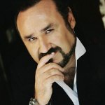 Hakan Aysev: Yıldırım Gürses Şarkıları