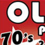 70`s 80`s 90`s Oldies Party & Türkçe Nostalji - Dj Hakan