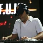 DJ U.F.U.K.