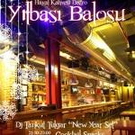 New Year`s Eve @ Hayal Kahvesi Bistro