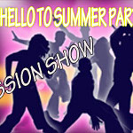 Hello To Summer Party