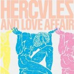 Hercules - Love Affair