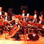 Kent Orkestrası