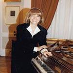 İdil Biret´ten Piyano Resitali