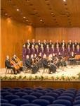 İstanbul Devlet Klasik Türk Müziği: Atatürk`ün Klasikleri - Cumhuriyet Bestekarları