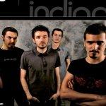 İndigo Ocak 2010 Bar Programı