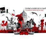 İstanbul`un Sesleri Sahne Alıyor!