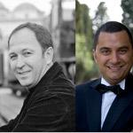 İstanbul Devlet Klasik Türk Müziği Korosu: Bahar Konseri-Köçekçeler