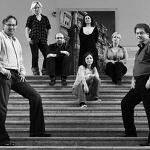 İstanbul Modern Müzik Topluluğu