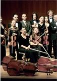 İstanbul Oda Orkestrası