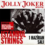 İstanbul strings feat. Mustafa Ceceli - Hüsnü Şenlendirici