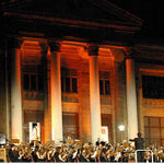 İstanbul Devlet Senfoni Orkestrası Konserleri