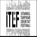 İTEF - İstanbul Tanpınar Edebiyat Festivali Kapanış Partisi