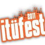 İTÜ Fest`11: Kırmızı - Haggard