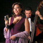 Jazz Company