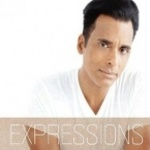 Jon Secada Expression Tour with Jazz Quartet