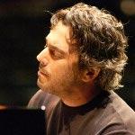 Joey Calderazzo Trio