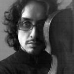 Akbank Sanat Barok Müzik Günleri / Jorge Jimenez