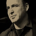Mehmet Akif Ersoy`a İthaf Edilen Rock Konseri