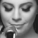 Kalan Müzik Sunar: Züleyha `Etnik Dillerde Livaneli Şarkıları`