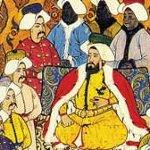 CRR Türk Müziği Topluluğu 'Kâr-ı Nâtık ve Anlattıkları'