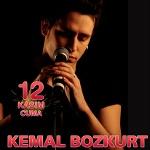 Kemal Bozkurt