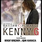 Kenny G: Arif Mardin Tribute Concert