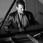 Kerem Görsev - Kürşad Deniz: Two Pianos Play Standards