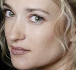 Laure Favre-Khan