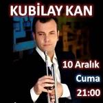 Kubilay Kan