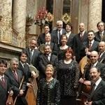Kültür Bakanlığı İstanbul Tarihi Türk Müziği Topluluğu