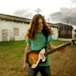 City Star Nights By Converse No.35 Kurt Vile - The Violators