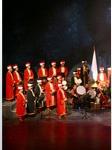 İstanbul Tarihi Türk Müziği Topluluğu: Kuruluştan Kurtuluşa (1299-1923)
