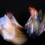 İstanbul Fransız Kültür Merkezi'nde Caz Konseri `Duo Daltin Labbé`
