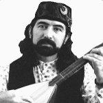 Aşkolsun Konseri: Latif Bolat