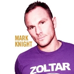 Burn presents... Mark Knight